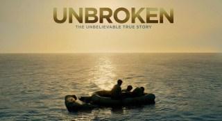 Unbroken-poster_1-1024x557