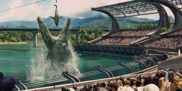 jurassic-world-trailer-image-8