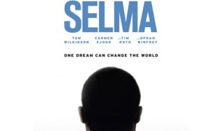 selma_movie-poster-thumb