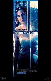 boynextdoor