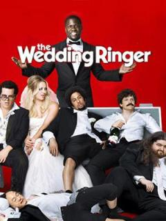 the-wedding-ringer-phim-2015_0