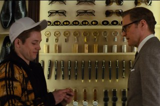 Colin_Firth_kicks_ass_in__Kingsmen_-_The_Secret_Service__trailer_article_story_large