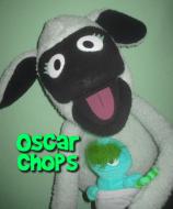Oscar Chops