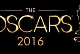 LAMBCAST #309 2016 OSCAR PREDICTIONS