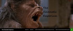 LAMB #1792 – The Cinematic Emporium