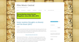 LAMB #1822 – Film Music Central