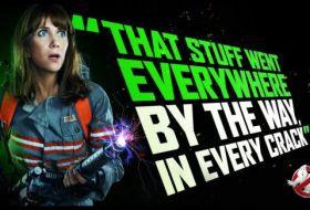 LAMB Trailer Club: Ghostbusters Trailer #2