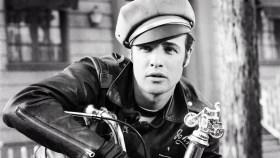 Biker Movies – An Introduction