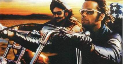 the-best-motorcycle-movies-ever-made-u1