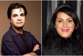 Director's Chair Introduction: Jafar Panahi and Marjane Satrapi