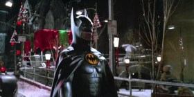 LAMBCAST #352 BATMAN RETURNS MOTM