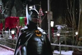 LAMBCAST #352 BATMAN RETURNS MOTM