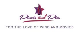 LAMB #1884 – Pinots and Pics