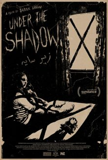 under-the-shadow-poster