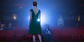The LAMB Devours The Oscars 2017: Best Picture Nominee: La La Land