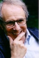Director's Chair Introduction: Ken Loach