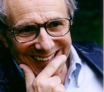 Director's Chair Reminder: Ken Loach