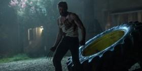 Lambscores: Logan's Pun