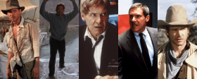 The winner of the Harrison Ford Movie Draft is…