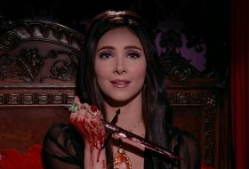 LAMBCAST #394: MOTM THE LOVE WITCH