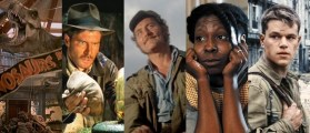 Vote for the Spielberg Draft!
