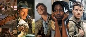 The winner of the Spielberg Draft is…