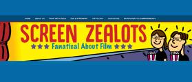 LAMB #1896 – Screen Zealots