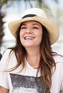 Director's Chair Introduction: Lynne Ramsay