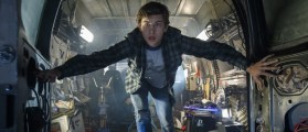 Lambscores: Ready Player One
