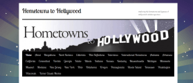 LAMB #1913 – Hometowns to Hollywood