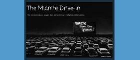 LAMB #1927 – TheMidniteDrive-In