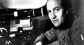 Director's Chair: Richard Lester