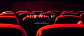 LAMB #1938 – Movie-freak.be
