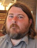 Director's Chair Introduction: Ben Wheatley