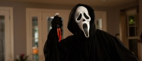 LAMBCAST #450: SCREAM FRANCHISE LOOKBACK