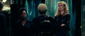 Lambscores: Fantastic Beasts: The Crimes of Grindelwald, Widows, Instant Family