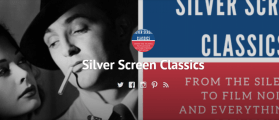 LAMB #1952 – Silver Screen Classics