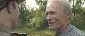 Director's Chair Introduction: Clint Eastwood