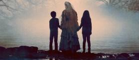 Lambscores: The Curse of La Llorona