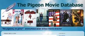LAMB #1957 – Pigeon Movie Database