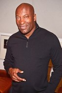 Director's Chair: John Singleton