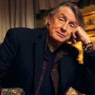Director's Chair Introduction: Joel Schumacher