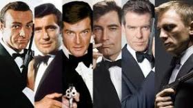 Lambcast #556 James Bond Component Draft