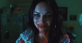Lambcast #588  MOTM Jennifer's Body