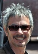 Director's Chair Introduction: Leos Carax