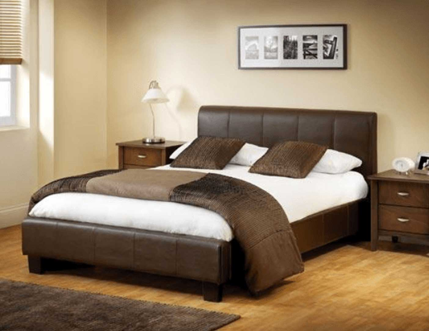 Bedroom Furniture Set in Lagos Nigeria