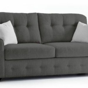 Benevolence Series Sofa Set (3,2,1,1)