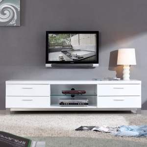 TV Entertainment Unit 5 (180cm by 40cm by H 43cm)