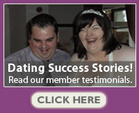 Free dating uk