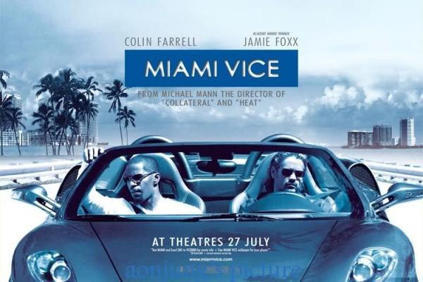 Miami-Vice2-banner